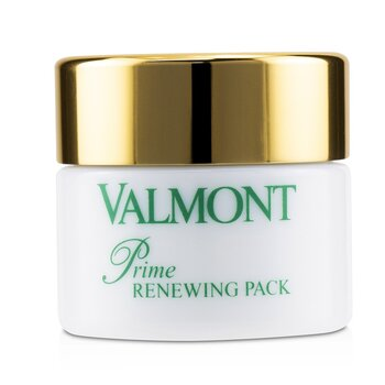 Prime Renewing Pack (Unboxed) (50ml/1.7oz)