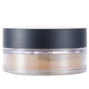 BareMinerals Matte Foundation Broad Spectrum SPF15 - Golden Nude (6g/0.21oz)
