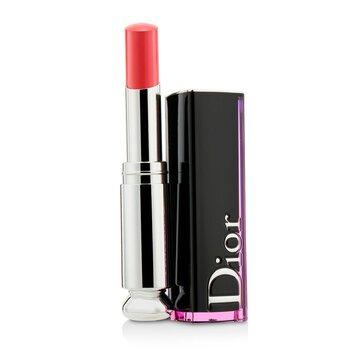 Dior Addict Lacquer Stick - # 457 Palm Beach (3.2g/0.11oz)