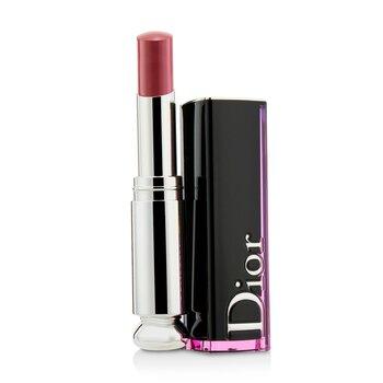 Dior Addict Lacquer Stick - # 570 L.A. Pink (3.2g/0.11oz)