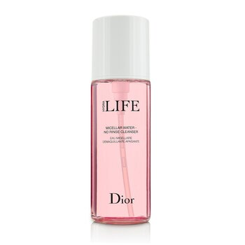 Hydra Life Micellar Water - No Rinse Cleanser (200ml/6.7oz)