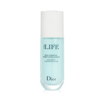 Hydra Life Deep Hydration - Sorbet Water Essence (40ml/1.3oz)