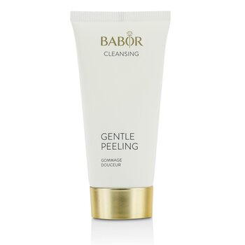 CLEANSING Gentle Peeling- For All Skin Types (50ml/1.69oz)