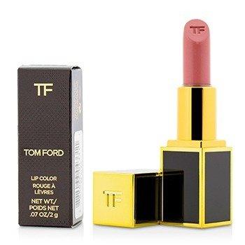 Tom Ford Boys  Girls Губная Помада - # 17 Flynn 2g/0.07oz