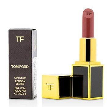 Tom Ford Boys  Girls Губная Помада - # 20 Richard 2g/0.07oz