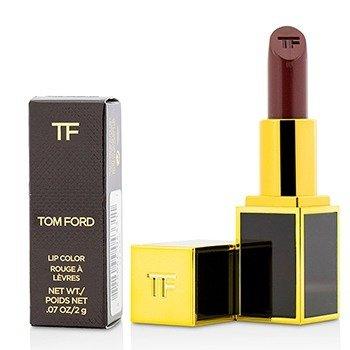 Tom Ford Boys  Girls Губная Помада - # 90 Inigo 2g/0.07oz