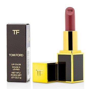 Tom Ford Boys  Girls Губная Помада - # 92 Ashton 2g/0.07oz