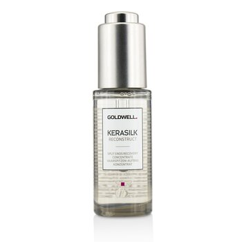 Kerasilk Reconstruct Split Ends Recovery Concentrate (28ml/0.9oz)