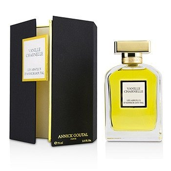Vanille Charnelle Eau De Parfum Spray (75ml/2.5oz)