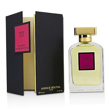 Rose Oud Eau De Parfum Spray (75ml/2.5oz)