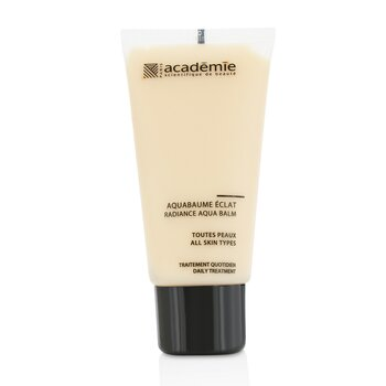 Radiance Aqua Balm (50ml/1.7oz)