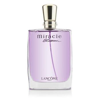 Miracle Blossom Eau De Parfum Spray (100ml/3.4oz)