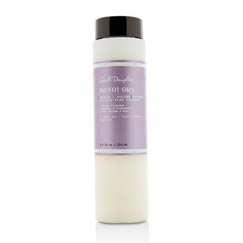 Monoi Ora Repair + Volume System Sulfate-Free Shampoo (250ml/8.5oz)