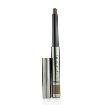 Burberry Карандаш Праймер для Губ - # No. 04 Dark 1.3g/0.04oz