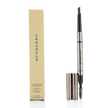 Burberry Effortless Eyebrow Definer Карандаш для Бровей - # No.  03 Ash Brown 0.25g/0.009oz