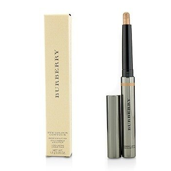 Burberry Кремовый Карандаш Тени для Век - # No. 102 Pale Nude 1.5g/0.05oz