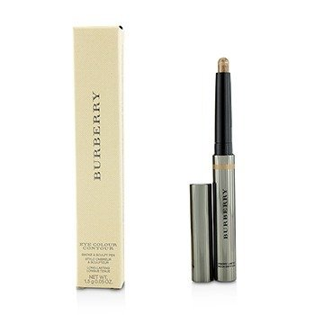 Burberry Кремовый Карандаш Тени для Век - # No. 104 Almond 1.5g/0.05oz