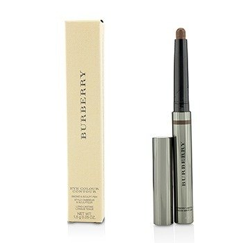 Burberry Кремовый Карандаш Тени для Век - # No. 110 Chestnut Brown 1.5g/0.05oz