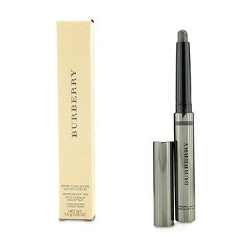 Burberry Кремовый Карандаш Тени для Век - # No. 124 Stone Grey 1.5g/0.05oz