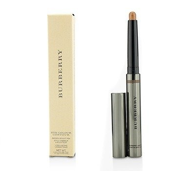 Burberry Кремовый Карандаш Тени для Век - # No. 108 Midnight Brown 1.5g/0.05oz