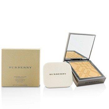 Burberry Fresh Glow Сияющая Компактная Основа SPF 10 - # No. 31 Rosy Nude 8g/0.28oz
