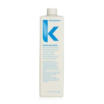 Kevin.Murphy Repair-Me.Rinse (Восстанавливающий Укрепляющий Кондиционер) 1000ml/33.8oz