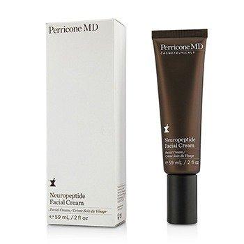 Neuropeptide Facial Cream (59ml/2oz)