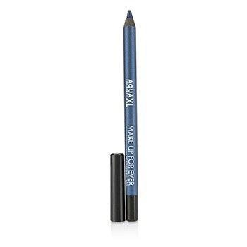 Make Up For Ever Aqua XL Экстра Стойкий Водостойкий Карандаш для Глаз - # S-20 (Satiny Navy Blue) 1.2g/0.04oz