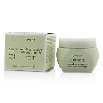 Tulasara Wedding Masque Overnight (50ml/1.7oz)