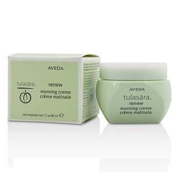 Tulasara Renew Morning Creme (50ml/1.7oz)