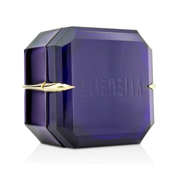 Alien Beautifying Body Cream (200ml/6.7oz)
