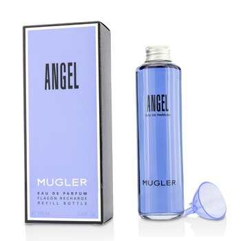 Angel Eau De Parfum Refill Bottle (New Packaging) (100ml/3.4oz)