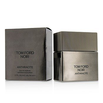 Noir Anthracite Eau De Parfum Spray (50ml/1.7oz)