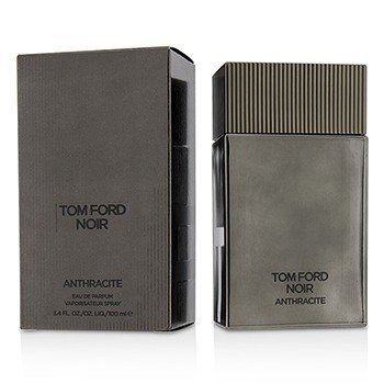 Noir Anthracite Eau De Parfum Spray (100ml/3.4oz)