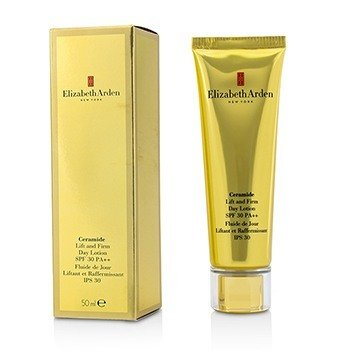 Ceramide Lift and Firm Day Lotion SPF 30 (50ml)