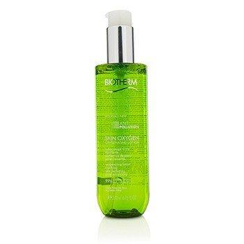 Skin Oxygen Anti-Pollution Oxygenating Lotion (200ml/6.76oz)