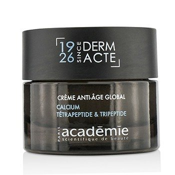 Derm Acte Instant Age Recovery Cream (Unboxed) (50ml/1.7oz)