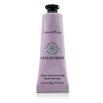 Evelyn Rose Ultra-Moisturising Hand Therapy (25g/0.9oz)