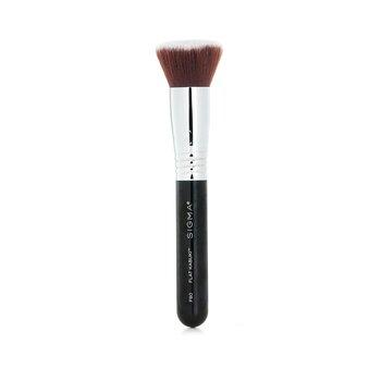 Sigma Beauty F80 Плоская Кисть Кабуки -