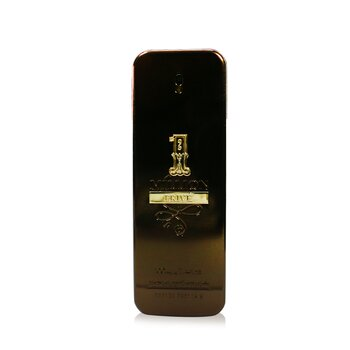 One Million Prive Eau De Parfum Spray (100ml/3.4oz)