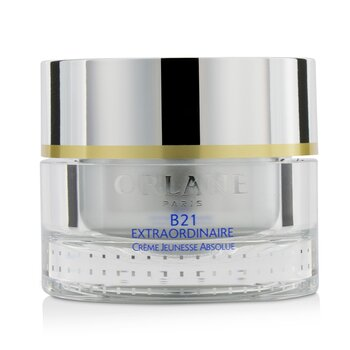 B21 Extraordinaire Absolute Youth Cream (50ml/1.7oz)
