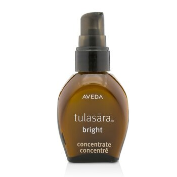 Tulasara Bright Concentrate (30ml/1oz)