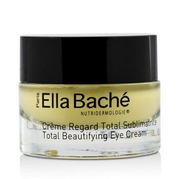 Skinissime Total Beautifying Eye Cream (15ml/0.51oz)