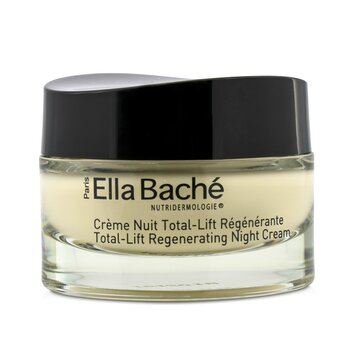 Skinissime Total-Lift Regenerating Night Cream (50ml/1.69oz)