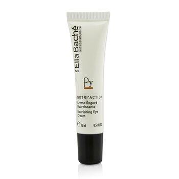 Nutri'Action Nourishing Eye Cream (15ml/0.51oz)