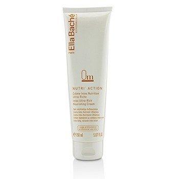 Nutri'Action Intex Ultra-Rich Nourishing Cream - Salon size (150ml/5.07oz)
