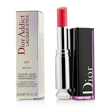 Dior Addict Lacquer Stick - # 564 Melrose (3.2g/0.11oz)