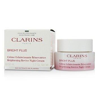 Bright Plus Brightening Revive Night Cream (50ml/1.7oz)