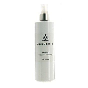 Mystic Hydrating Treatment (Salon Size) (360ml/12oz)
