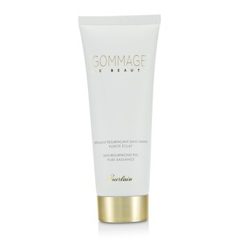 Gommage De Beaute Skin Resurfacing Peel - For All Skin Types (75ml/2.5oz)